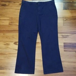 Bonobos Teetotalers Pants 36x30